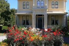 Rmily Carr House
